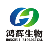 Henan Honghui Biotechnology Co., Ltd