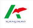 ZHUMADIAN CITY KANGMAO JINYUN TRADING CO.,LTD