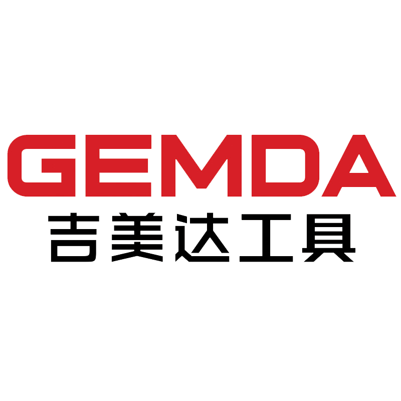 HEBEI GEMDA TOOLS CO.,LTD.