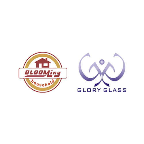 SHANDONG EVERBLOOMING GLASS CO., LTD.
