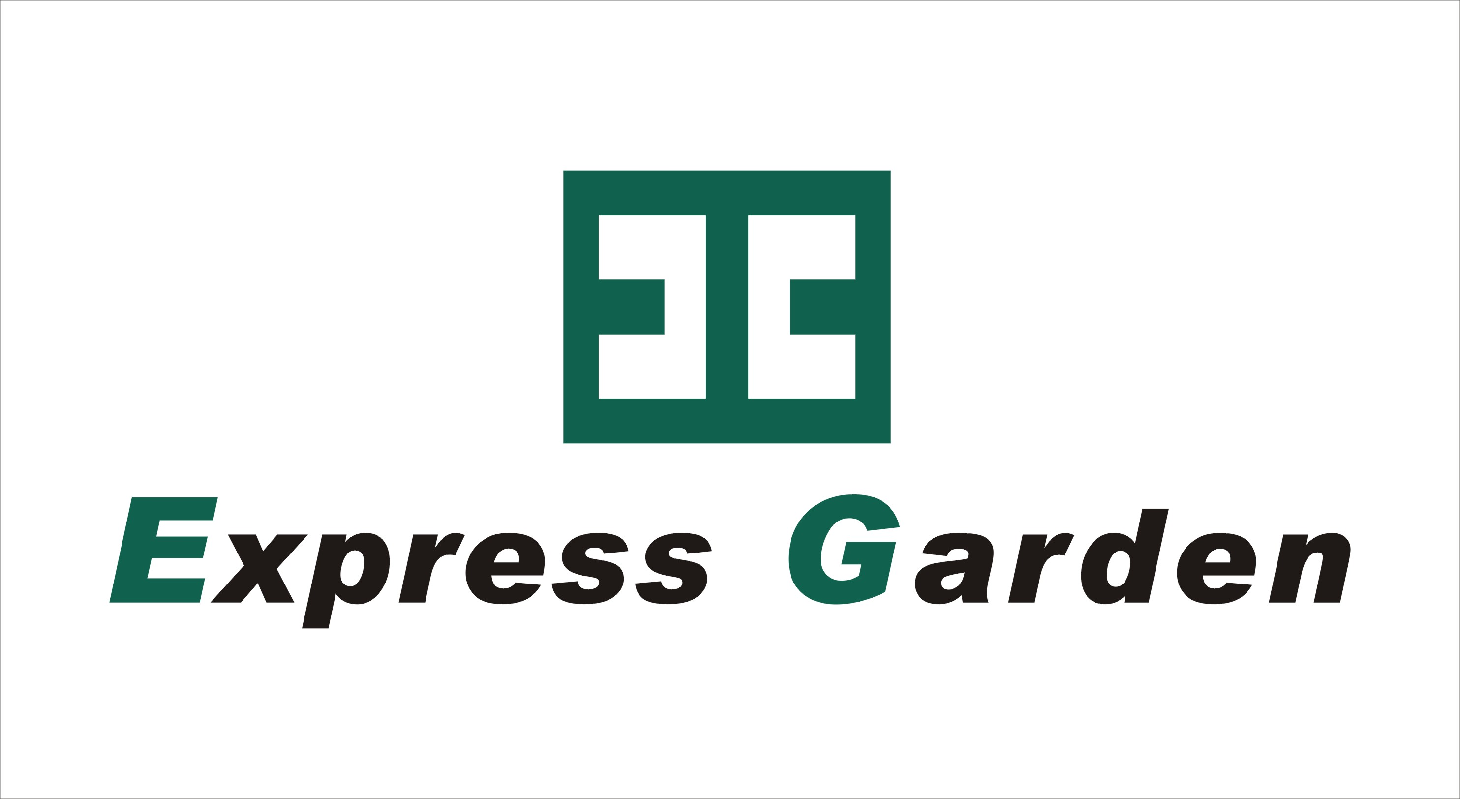 EXPRESS GARDEN (CHINA) LTD.