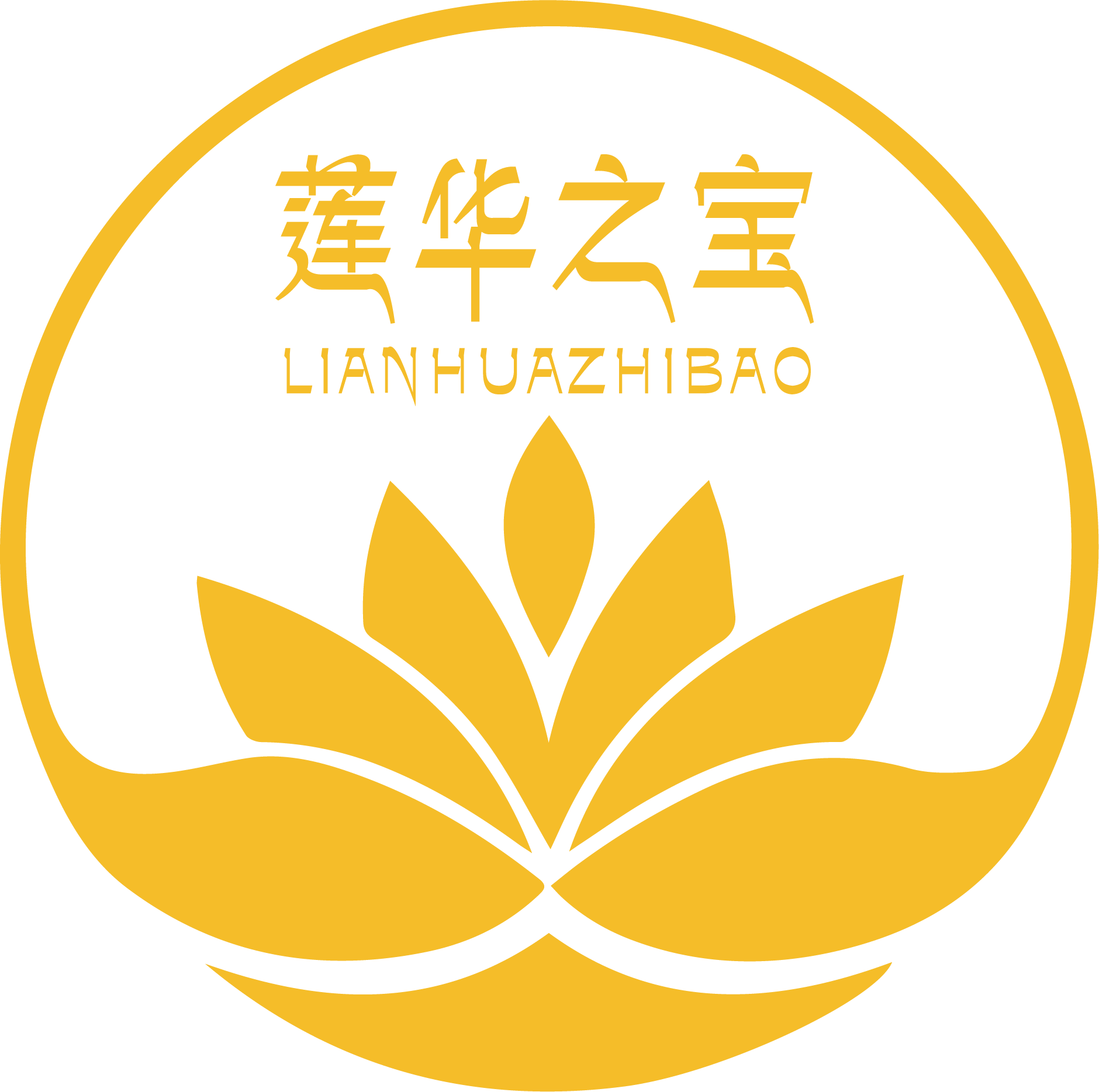 Tibet Chanfa Lianhuazhibao Development co.LTD