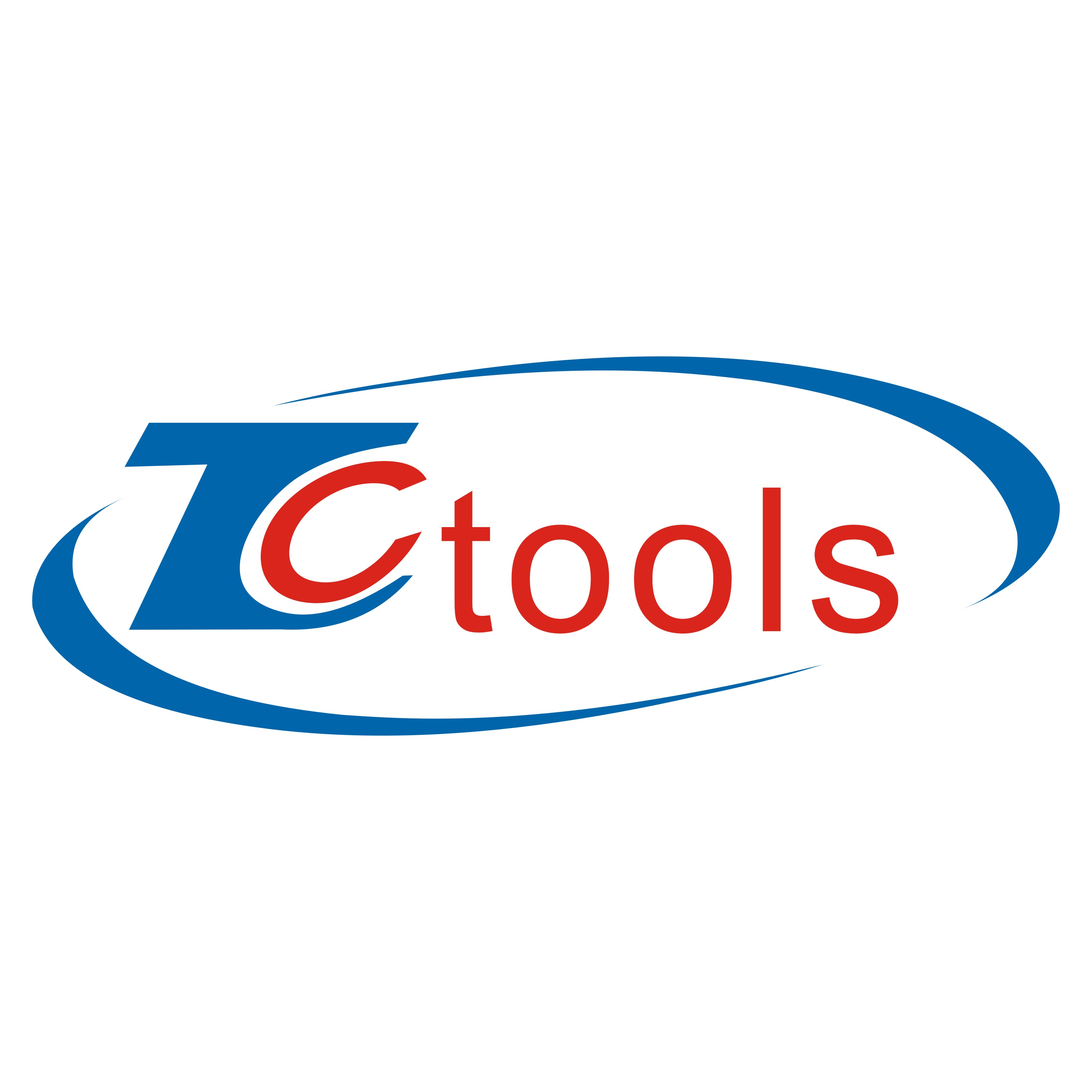 SHAOXING TIANCHENG TOOL CO., LTD.