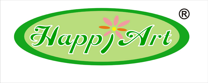 HEFEI HAPPY TRADING CO.,LTD.