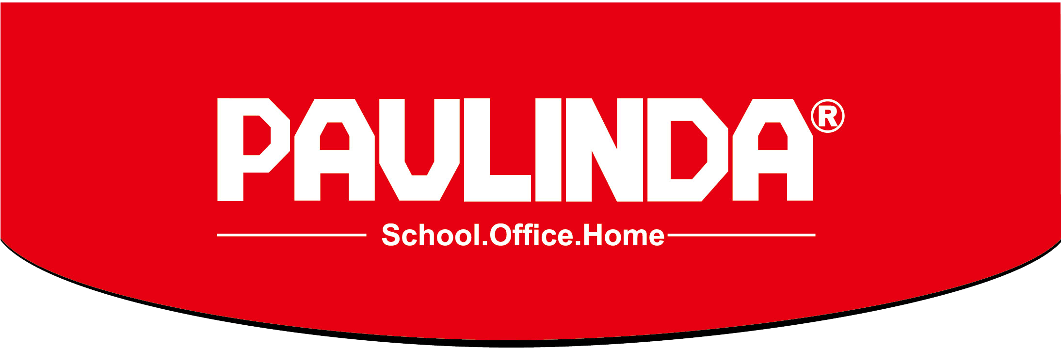 PAULINDA INDUSTRIES (1999) LTD