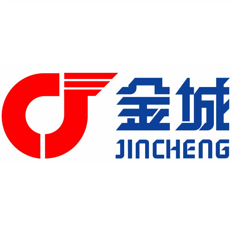 JINCHENG GROUP IMP & EXP.CO.,LTD.