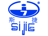 shantou sijie textile co.,ltd