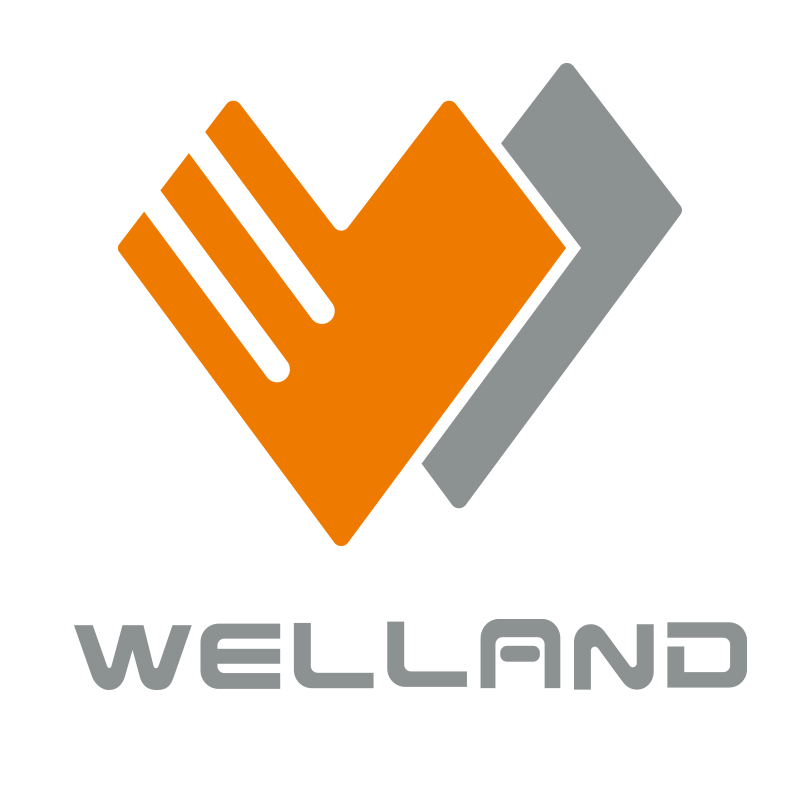 GUANGDONG WELLAND TECHNOLOGY CO.LTD