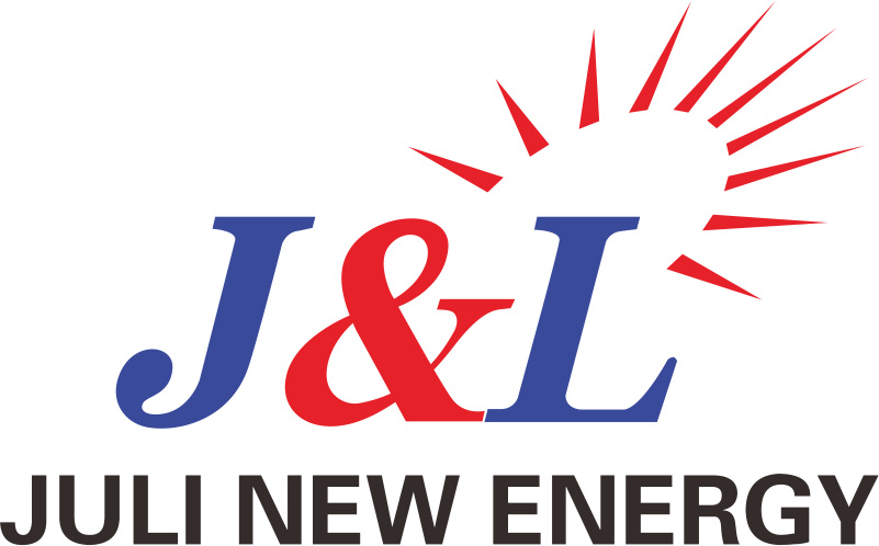 JULI NEW ENERGY CO.,LTD