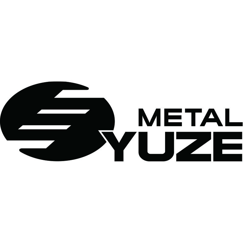 JIANGMEN YUZE METAL CO.,LTD