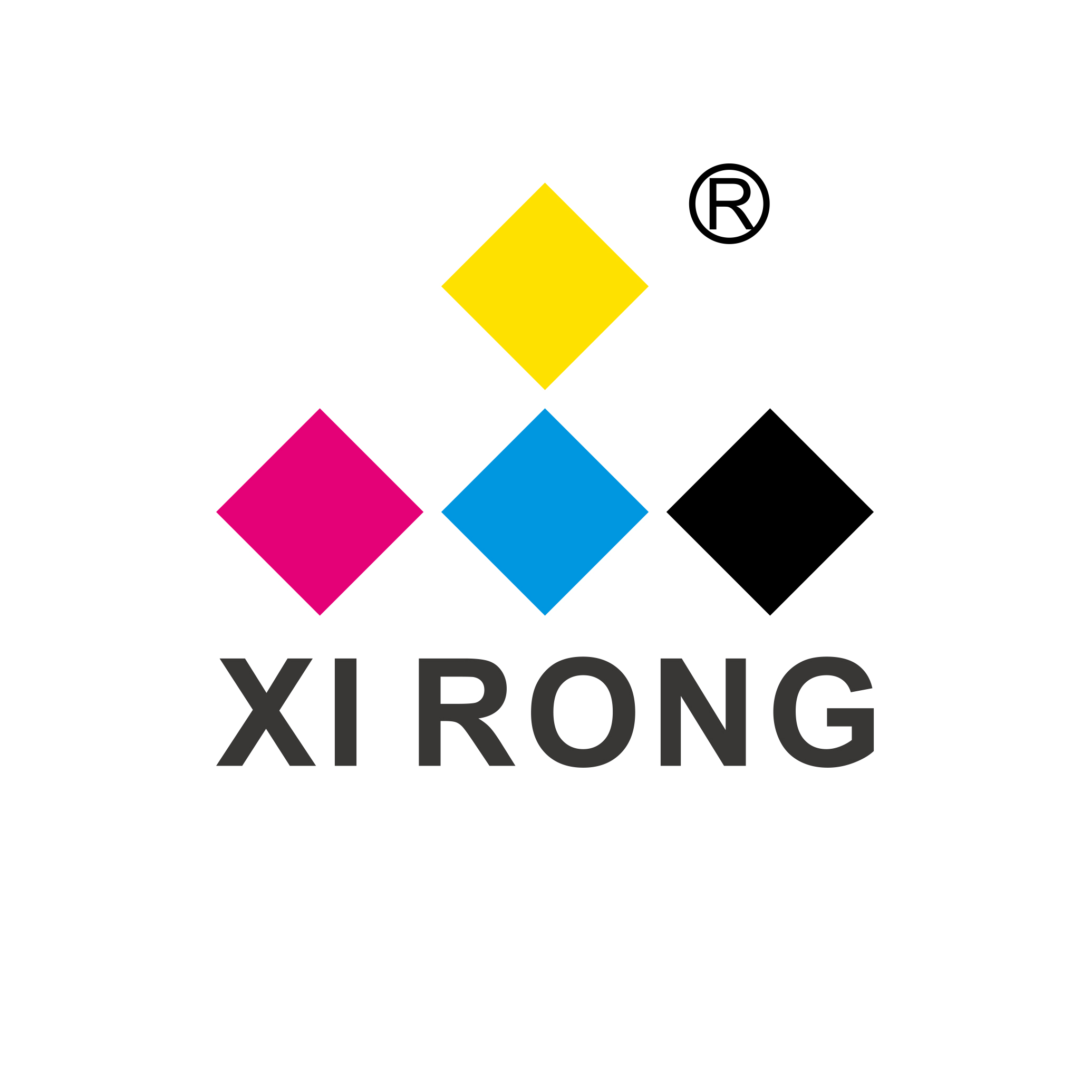 GUANGDONG XIRONG CULTURE & TECHNOLOGY CO., LTD