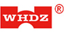 ZHANGZHOU WEIHUA ELECTRONIC CO.,LTD
