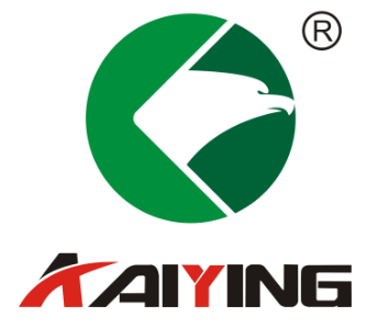 Kaiying Power Supply & Electrical Equip Co., Ltd