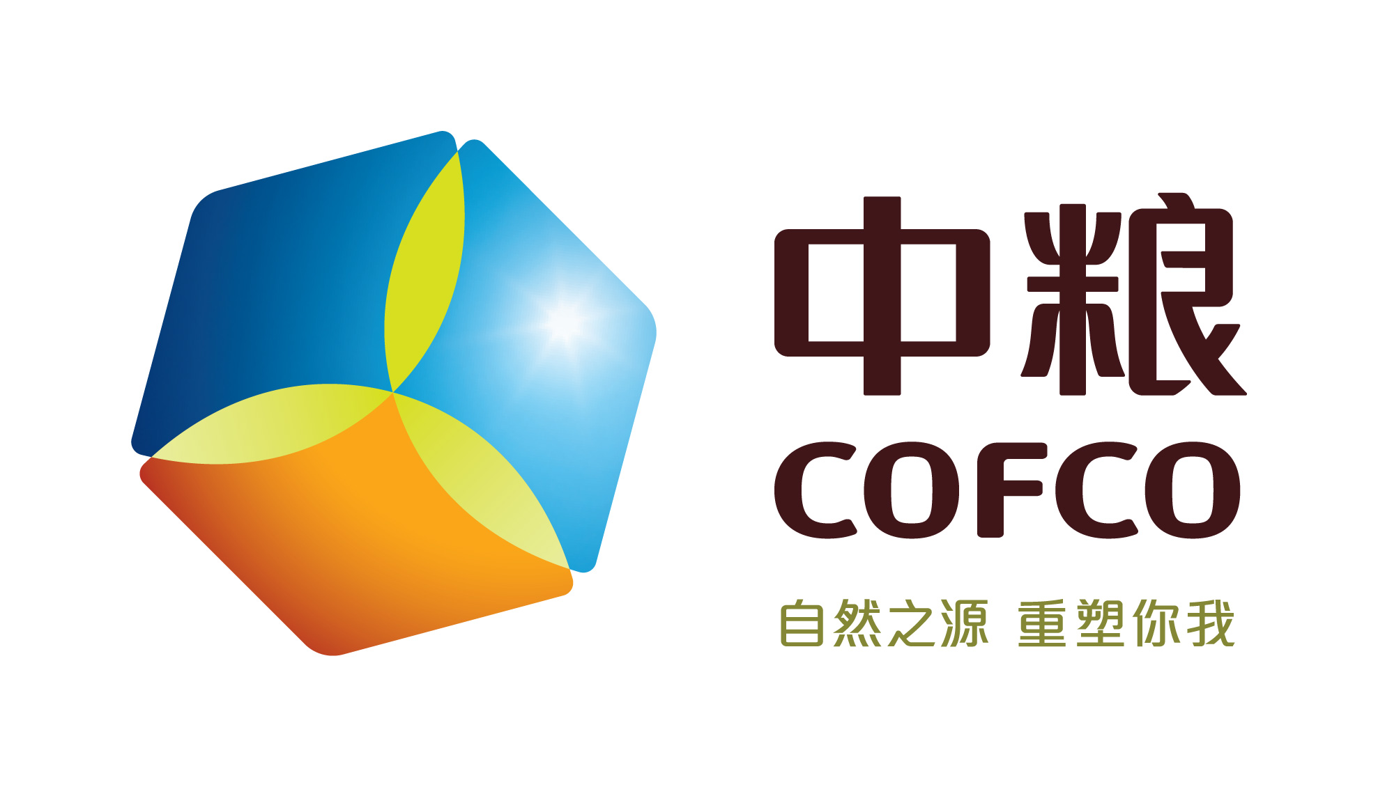 COFCO Limited.