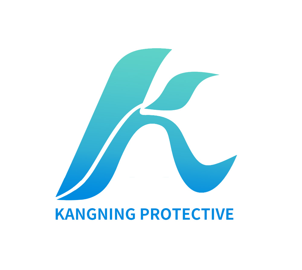 Hubei Kangning Protective Products Co.,Ltd.