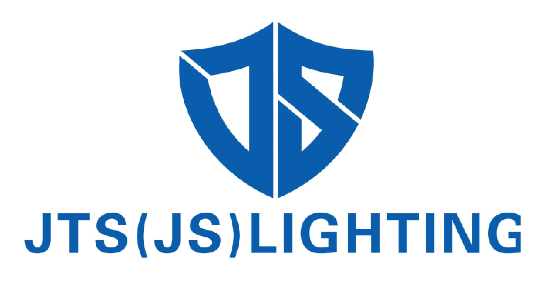 JS LIGHTING APPLIANCE CO.,LTD