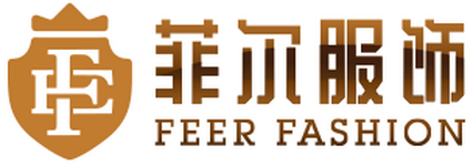 Guangan Feer Fashion Co.,Ltd.