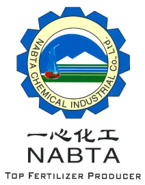CHENGDU NABTA CHEMICAL INDUSTRIAL CO., LTD.
