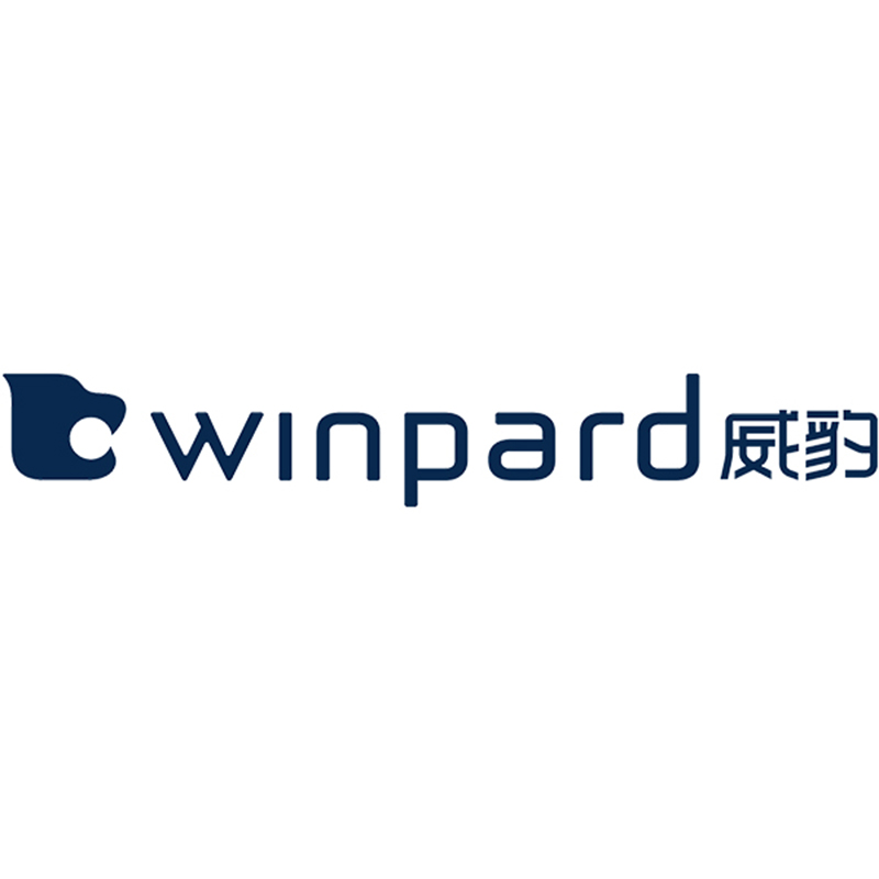 GUANGDONG WINPARD INDUSTRY CO.,LTD.