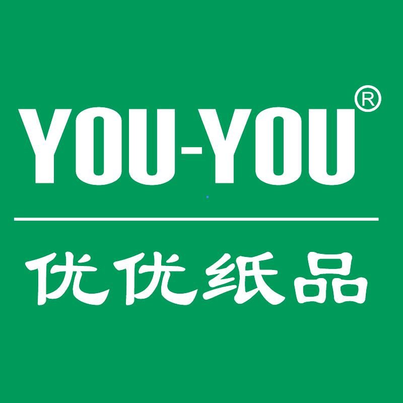 Nontong YOU-YOU Paper Products Co., Ltd