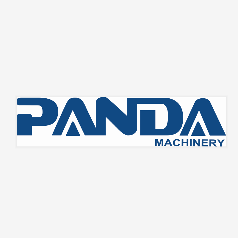 Chongqing Panda Machinery co.,Ltd