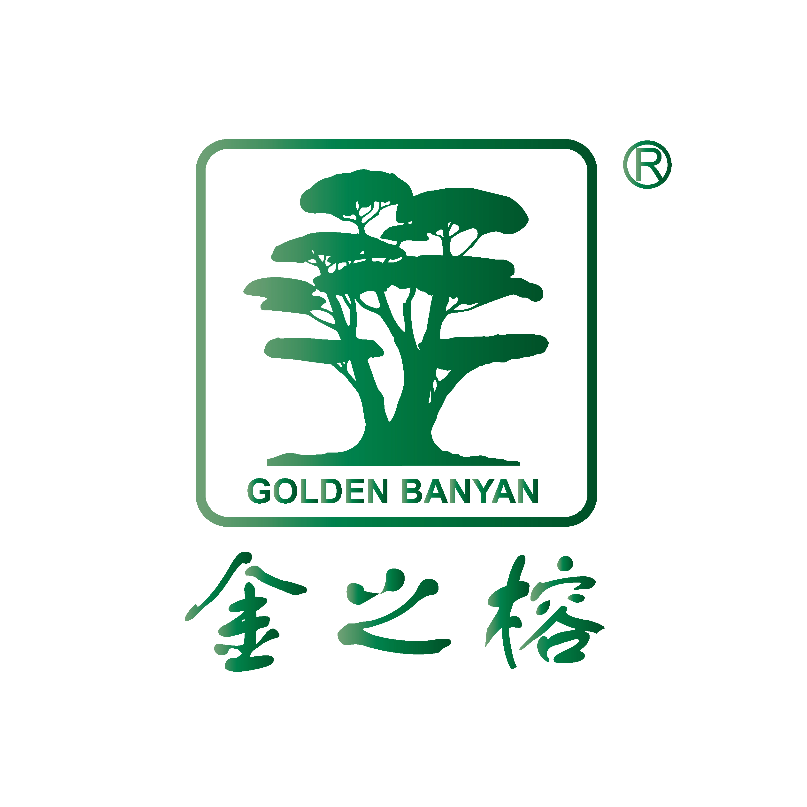 Henan Ever Glory Food Co.,Ltd