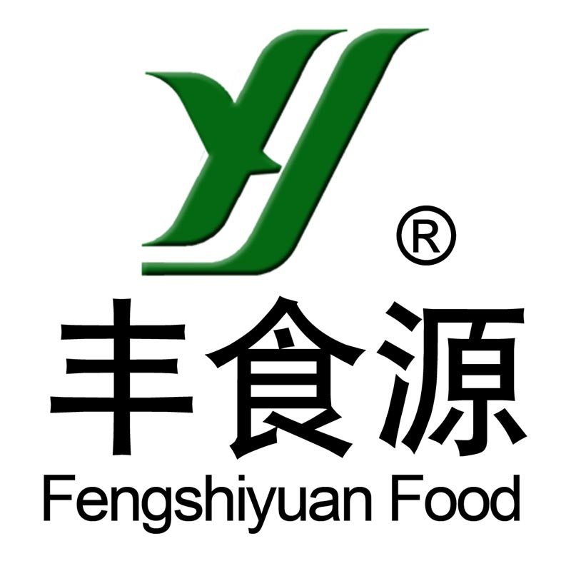 Henan Fengshiyuan Foodstuff Technology Co,.Ltd