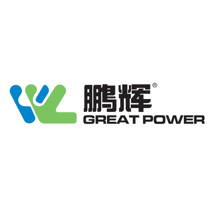 Guangzhou Great Power Energy&Technology Co., Ltd