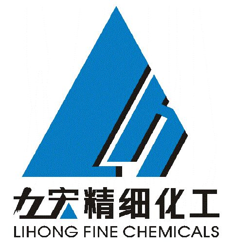 CHONGQING LIHONG FINE CHEMICALS CO.,LTD