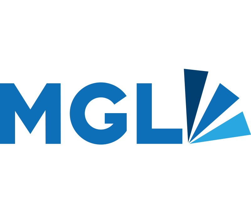 MGL GLOBAL SOLUTIONS LIMITED-TAIWAN BRANCH