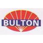 GUANGDONG SHUNDE BULTON IMP.AND EXP.CO.,LTD.