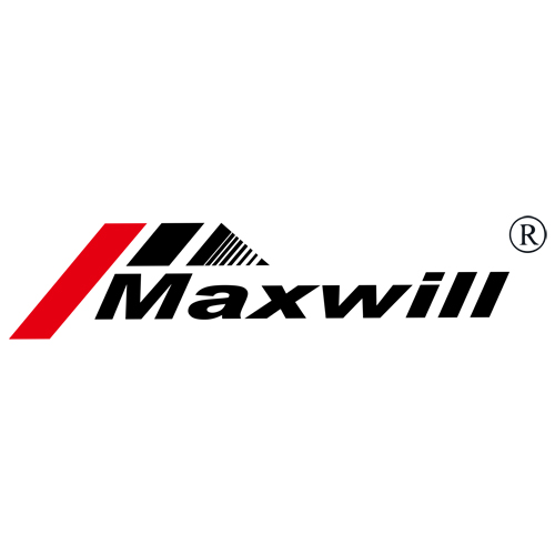 QINGDAO MAXWILL IMPORT & EXPORT CO.,LTD.