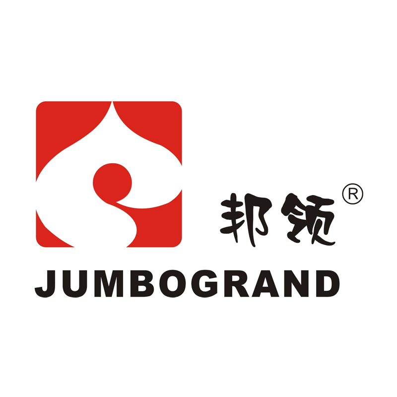 Fujian Jumbo Grand Food Co.,Ltd