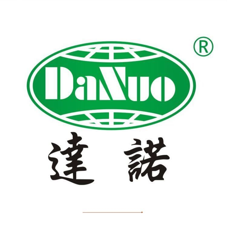 RIZHAO DANUO INDUSTRY AND TRADE CO.,LTD
