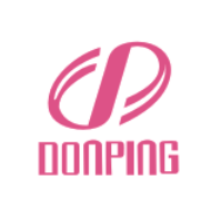 NINGBO DONPING ACCESSORIES CO., LTD