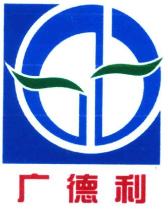 GUANGXI GUIPING GUANGDELI FOOD CO.,LTD.
