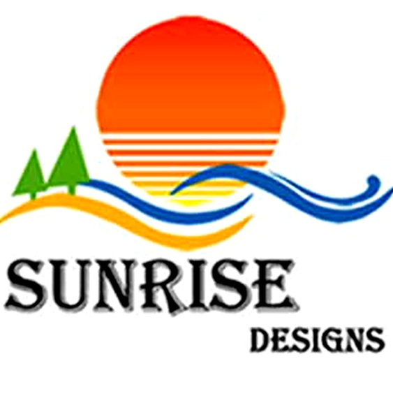 DEHUA SUNRISE DESIGNS LIMITED.