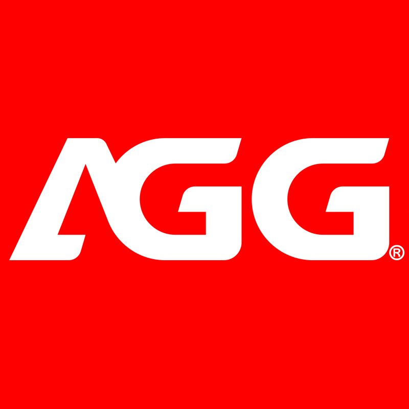 AGG POWER TECHNOLOGY(FUZHOU)CO.,LTD