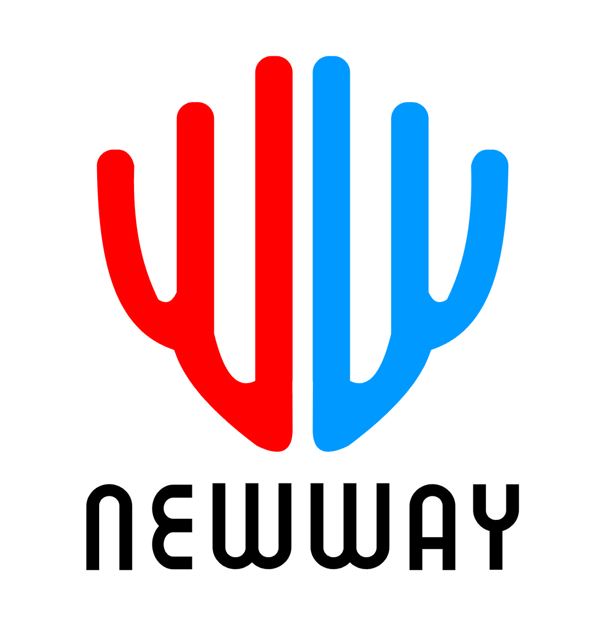 ZHEJIANG NEWWAY IMPORT AND EXPORT COMPANY LIMITED