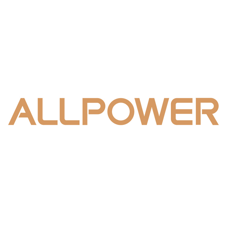 ALLPOWER DISPLAY CO., LTD.
