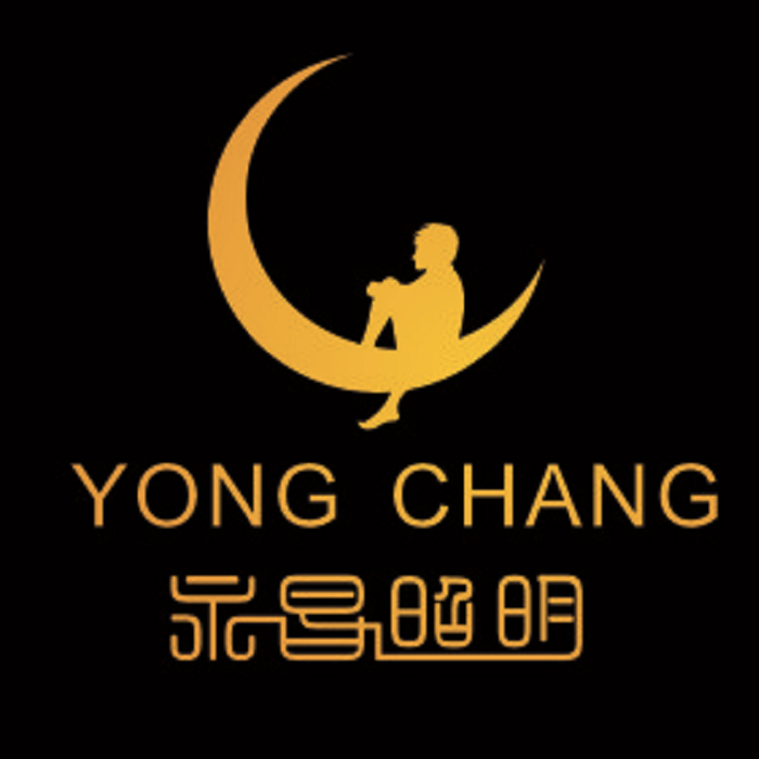 Donghai Yongchang lighting appliance Co. ltd