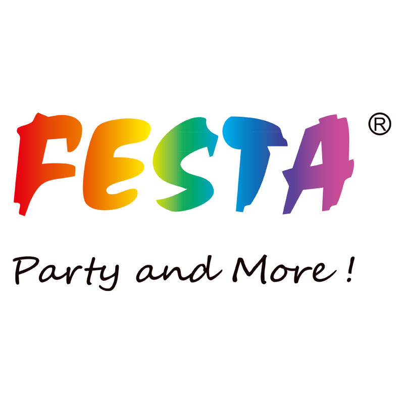 FESTA (GUANGZHOU) CO., LTD.
