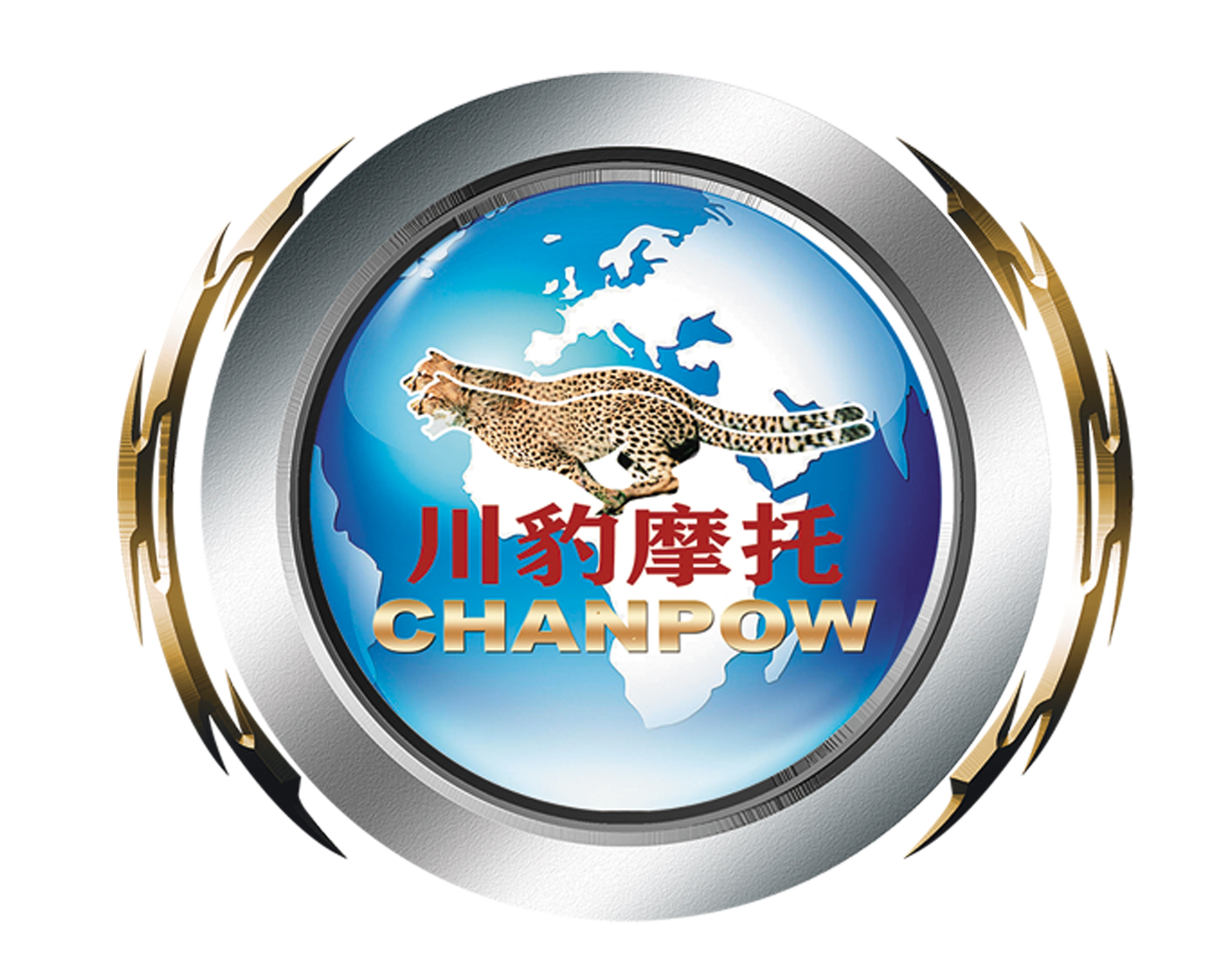 ZHEJIANG CHANLIN CHUANBAO MOTORCYCLE CO.,LTD
