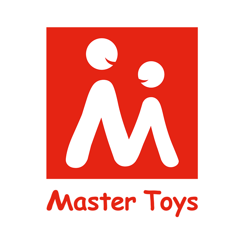 FOSHAN MASTER TOYS CO.,LTD.