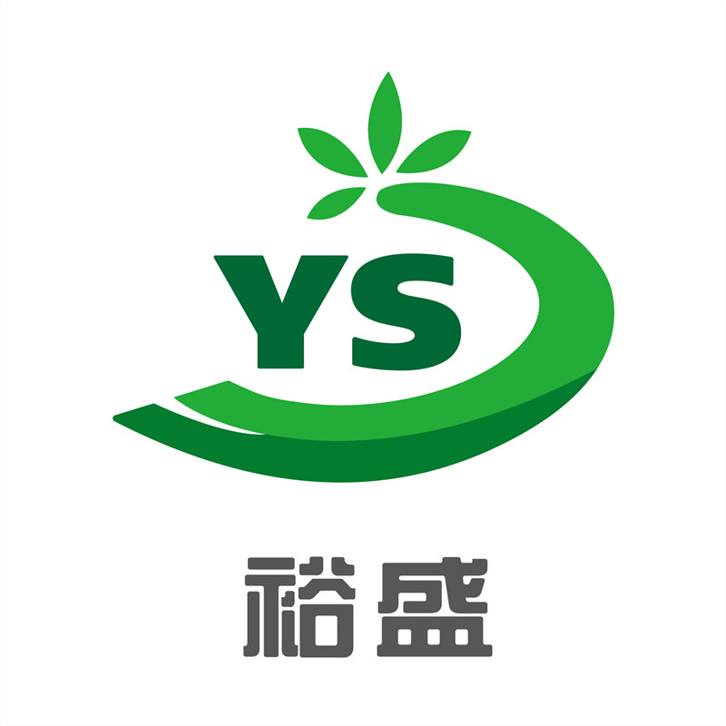 JILIN PROVINCE YOUTHSUN NATURAL HERBS CO.,LTD
