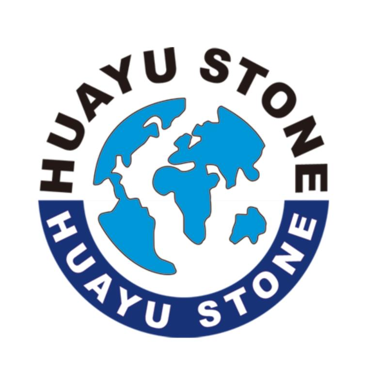 Yi County Hua Yu Stone Material Co.,LTD