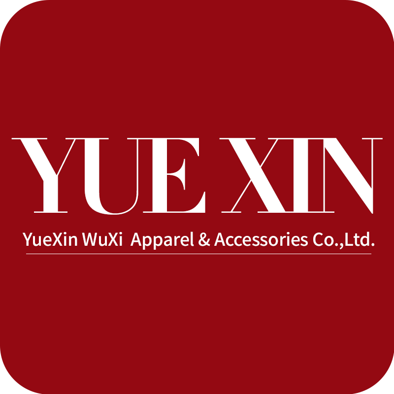 YUEXIN(WUXI) APPAREL & ACCESSORIES CO.,LTD