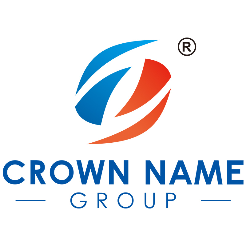CROWN NAME(XY) GARMENTS MFG.LTD.