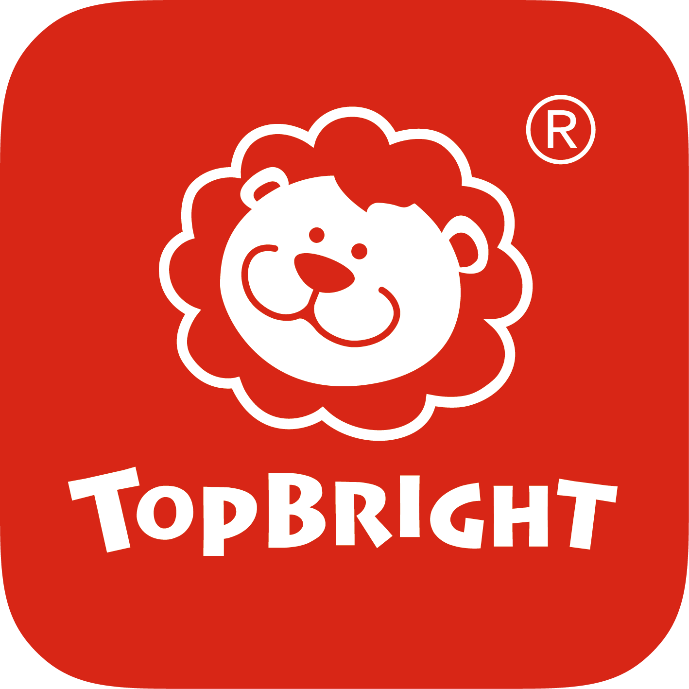 JIANGSU TOP BRIGHT WISDOM INFORMATION TECHNOLOGY CO., LTD
