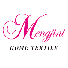NANTONG MENGJINI HOME TEXTILES CO.,LTD.